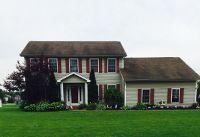 Home for sale: 4562 Killian Rd, North Tonawanda, NY 14120