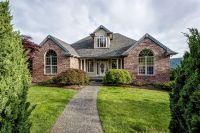 Home for sale: 4644 Raptor Ln., Bellingham, WA 98229