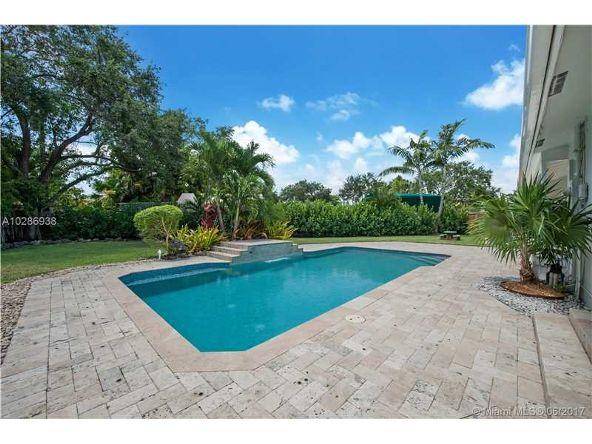 7940 S.W. 94th St., Miami, FL 33156 Photo 16