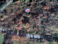 Home for sale: Forest Glen Rd., Gardiner, NY 12561