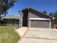 Home for sale: 27635 Durazno, Mission Viejo, CA 92692