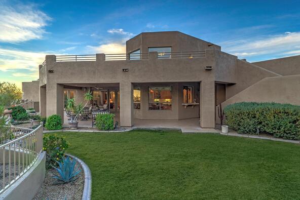 10040 E. Happy Valley Rd. #415, Scottsdale, AZ 85255 Photo 33