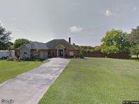 Home for sale: Hunters, Lafayette, LA 70507