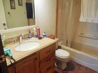 Home for sale: 6789 E. 500 North, Van Buren, IN 46991