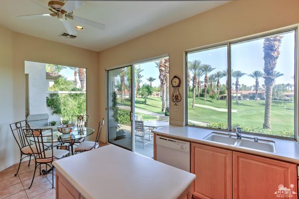 660 Red Arrow, Palm Desert, CA 92211 Photo 10