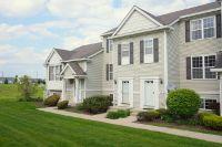 Home for sale: 1714 Fieldstone Dr. North, Shorewood, IL 60404