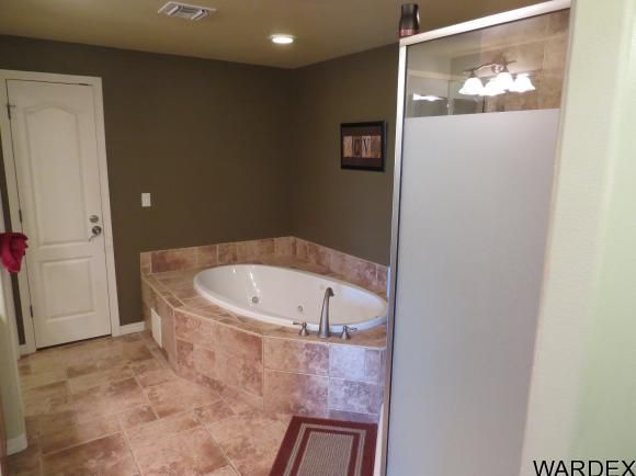 251 Moser Ave. 301, Bullhead City, AZ 86429 Photo 14