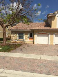 Home for sale: 5466 N.W. 90th Terrace, Sunrise, FL 33351