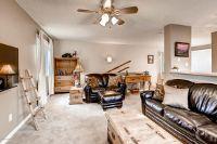 Home for sale: 842 Mink Dr., Fraser, CO 80442