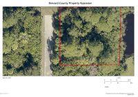 Home for sale: 7810 Black Oak Ct., Merritt Island, FL 32953