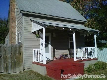 623 Eufaula St., Ozark, AL 36360 Photo 4