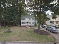 Home for sale: Esquire, Richmond, VA 23235