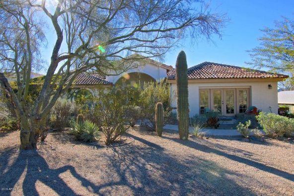 42043 N. Spur Cross Rd., Cave Creek, AZ 85331 Photo 1