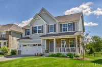 Home for sale: 13641 Anne Dr., Lemont, IL 60439
