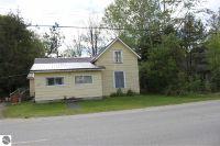 Home for sale: 148 Rivershore Dr., Elk Rapids, MI 49629
