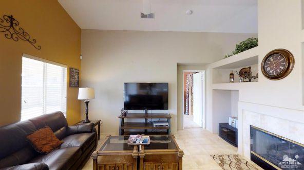 82387 Coolidge Avenue, Indio, CA 92201 Photo 51