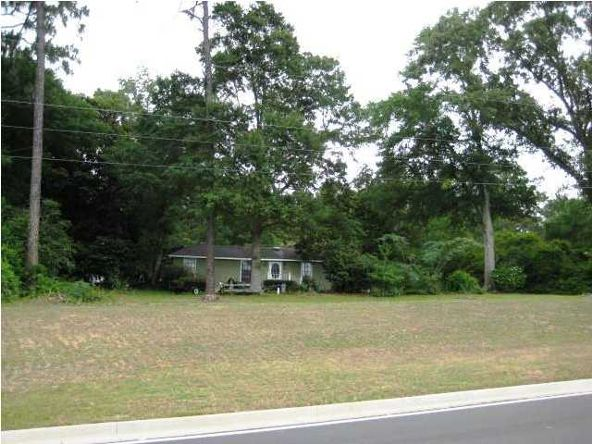 7866 Cottage Hill Rd., Mobile, AL 36695 Photo 6
