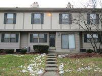 Home for sale: 24539 Primrose Ln., Southfield, MI 48033