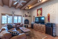 Home for sale: 2 Herrada Ct., Santa Fe, NM 87508