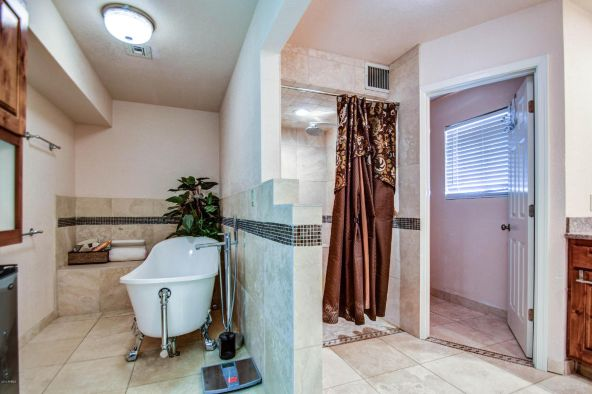 6730 W. Isabell Ln., Glendale, AZ 85310 Photo 94