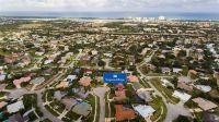 Home for sale: 38 Dogwood Ridge, Tequesta, FL 33469