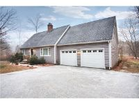 Home for sale: 135 Searles Rd., Pomfret Center, CT 06259