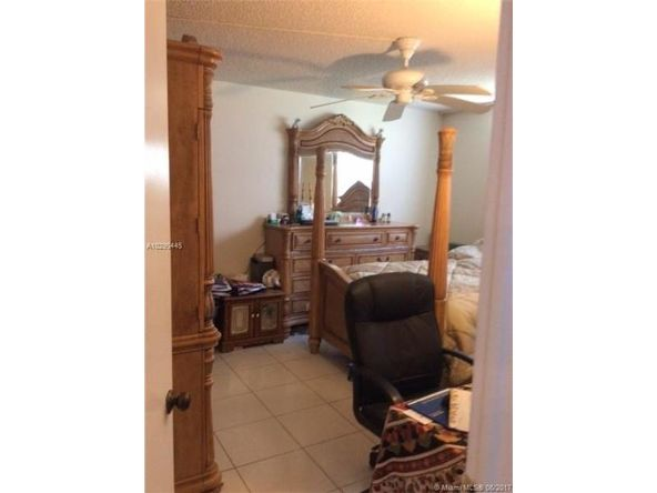 6091 N.W. 61st Ave. # 112, Tamarac, FL 33319 Photo 4