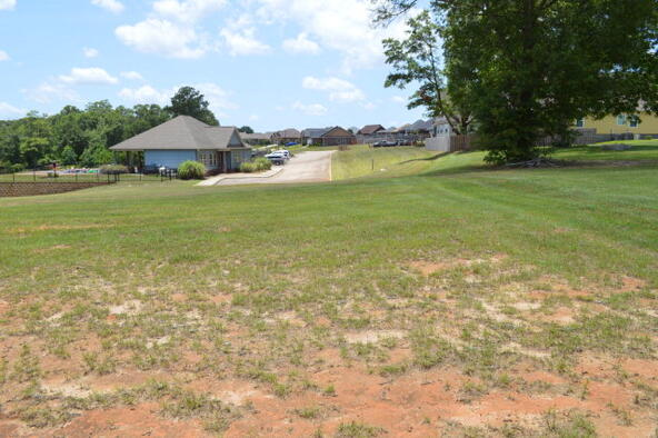 204 Rabbit Run, Enterprise, AL 36330 Photo 23