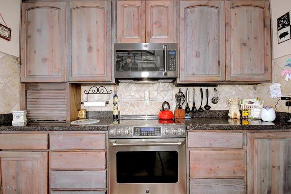 20107 W. Medlock Dr., Litchfield Park, AZ 85340 Photo 15