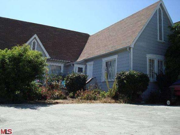 205 N. Alexandria Ave., Los Angeles, CA 90004 Photo 3