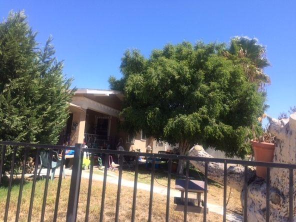 3505 Bancroft, San Diego, CA 92104 Photo 2