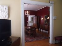 Home for sale: 722 Maple St., Spartanburg, SC 29302