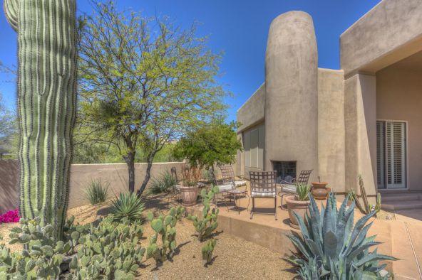 7325 E. Rockview Rd., Scottsdale, AZ 85266 Photo 25