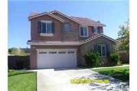 Home for sale: 41126 Pascali Ln., Lake Elsinore, CA 92532