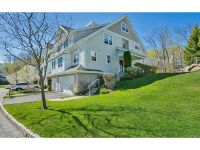 Home for sale: 133 Underhill Ln., Unit #133, Peekskill, NY 10566
