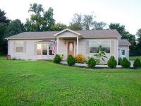 Home for sale: 9200 Hwy. 66, Wadesville, IN 47638