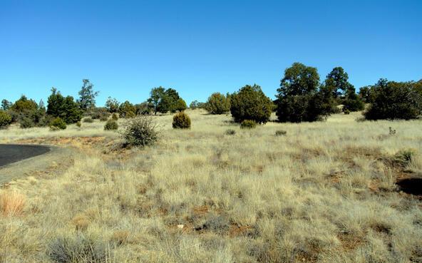 14065 N. Spotted Eagle Dr., Prescott, AZ 86305 Photo 6