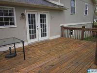 Home for sale: 2111 Sun Cir., Fultondale, AL 35068