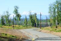 Home for sale: L16 B4 W. Glacier Peak Dr., Wasilla, AK 99654