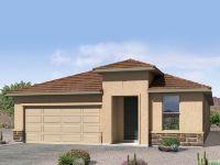 Home for sale: 22626 W. Antelope Trail, Buckeye, AZ 85326