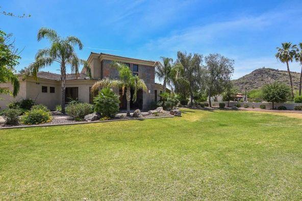 5429 W. Electra Ln., Glendale, AZ 85310 Photo 10