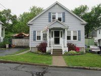 Home for sale: 119 Ridgewood Ave., Holyoke, MA 01040