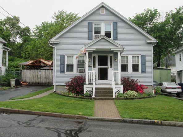 119 Ridgewood Ave., Holyoke, MA 01040 Photo 1