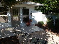 Home for sale: 388 N.W. 20th Ln., Okeechobee, FL 34972