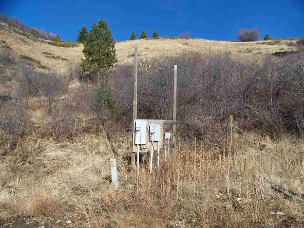 Lot 30 High Country Estates, Boise, ID 83716 Photo 3