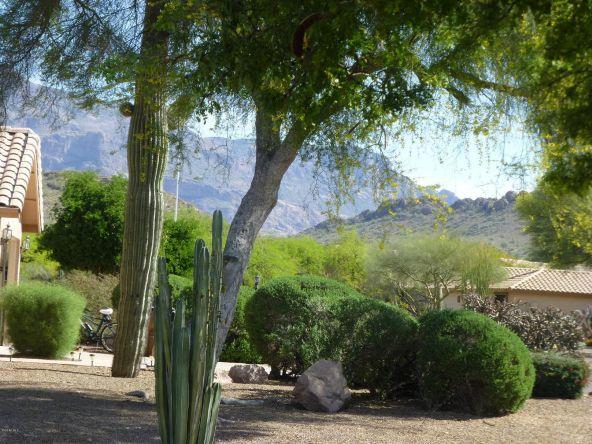 5634 S. Creosote Dr., Gold Canyon, AZ 85118 Photo 56