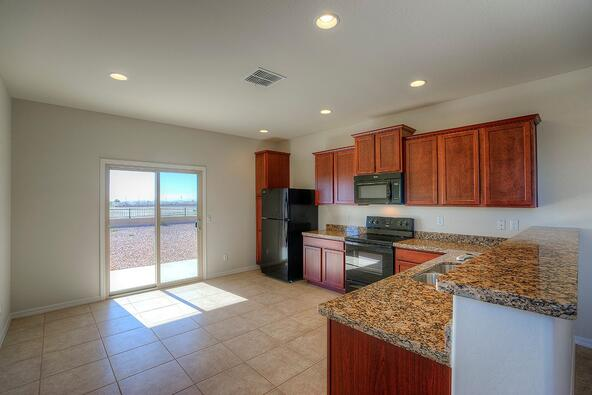 22645 West Gardenia, Buckeye, AZ 85326 Photo 3