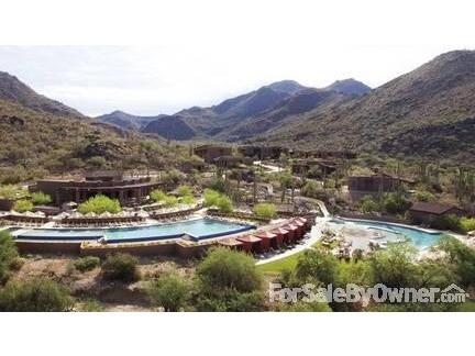 14821 Dove Canyon Pass, Tucson, AZ 85658 Photo 46