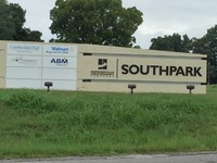 Home for sale: 9937 Fort Campbell Blvd., Hopkinsville, KY 42240