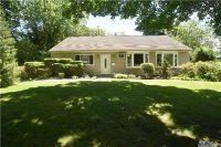 Home for sale: 52 Pilgrim Path, Huntington, NY 11743